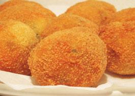 ricetta-panzerotti-riso-1