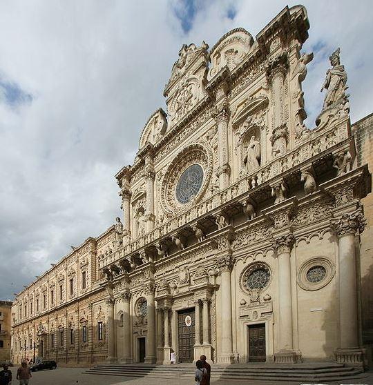 Chiesa_Santa_Croce_Lecce