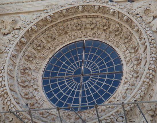 Chiesa_Santa_Croce_Lecce2