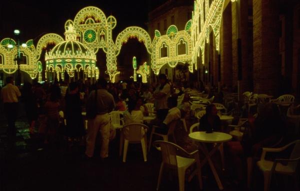 Festa_Sant_Oronzo