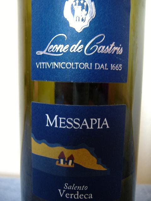 terra dei vini 3